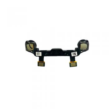 Mavic 2 Forward Vision Module