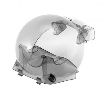 Mavic 2 Part16 Zoom Gimbal Protector