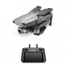 Mavic 2 Zoom (DJI Smart Controller)