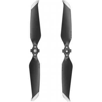 Mavic Air 2 Low-Noise Propellers (Pair)