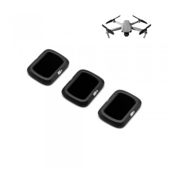 Mavic Air 2 ND Filters Set (ND4/8/32)