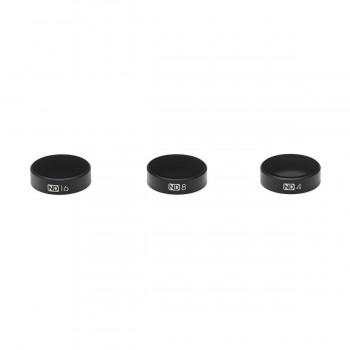 Mavic Air Part8 ND Filters