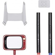 Mavic Mini Part20 SnapAdapter