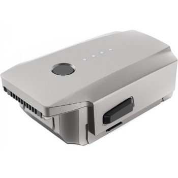 Mavic Part1 Intelligent Flight Battery (20)(Platinum)