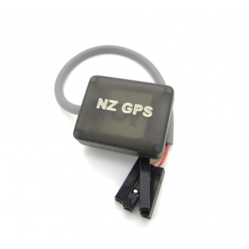 Mini GPS For NAZE 32