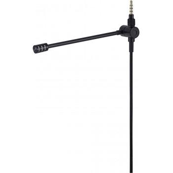 Mm800 B-mic Black