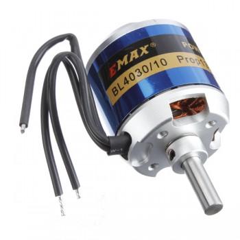 Motor EMAX BL4030