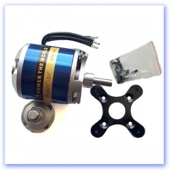 Motor EMAX BL5345