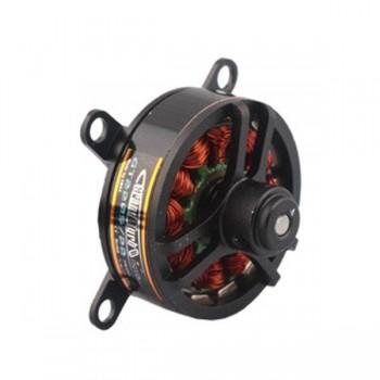 Motor EMAX GT2205 1260KV