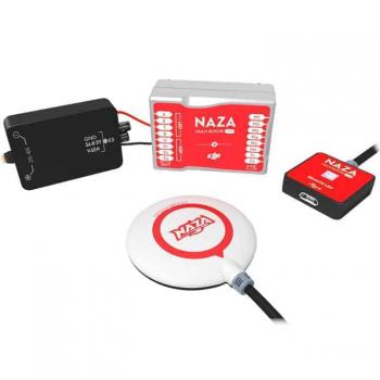 NAZA-M LITE GPS