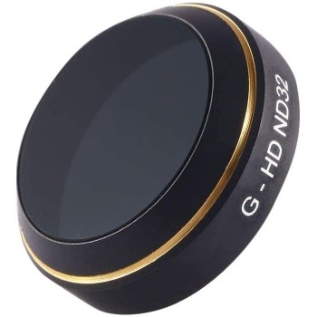 G-HD-ND32 Lens Filter For MAVIC