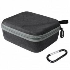 Sunnylife Standard Combo Bag for POCKET 2 Gimbal Camera