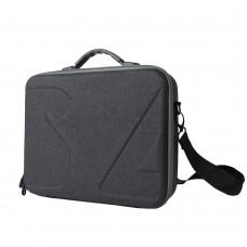 Sunnylife Multi-functional Shoulder Bag with Adjustable Shoulder Strap for Pocket 2