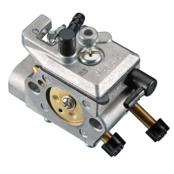 OS Carburettor For GT33