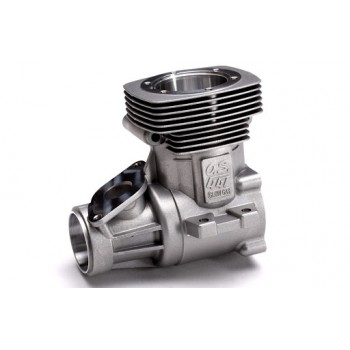 OS Crankcase For GGt10