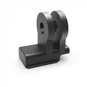 OSMO Acc.for Universal Mount