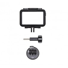 Osmo Action Part 8 Camera Frame Kit