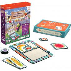 Osmo Enchanted Games