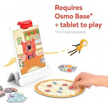 Osmo Pizza Starter Kit