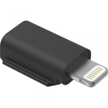 Osmo Pocket Part11 SmartphoneAdapter(Lightning)