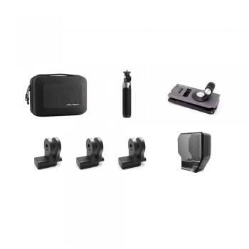 PGYTECH Travel Set for Osmo Pocket