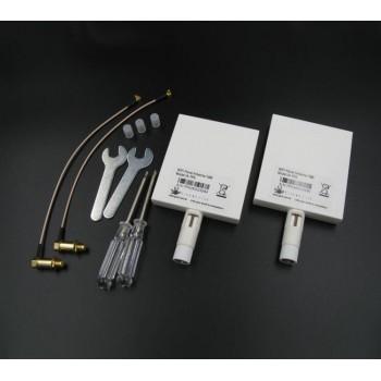 P3/4 Antenna Extended Range