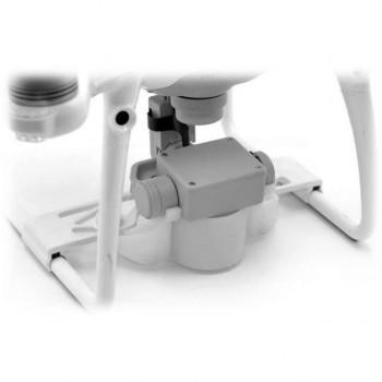 P4 Gimbal Camera Protector Guard