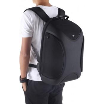 Phantom 4 Part 46 Multifunctional Backpack For Phantom Series