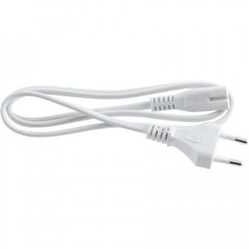 Phantom 4 Part 10 100W AC Power Adaptor Cable(EU)