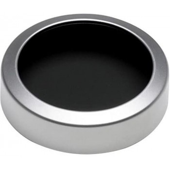 Phantom 4 Part120 ND8 Filters Obsidian