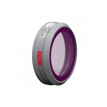 PGYTEC Filter for Mavic 2 Zoom MRC-CPL (Professional) P-HA-010