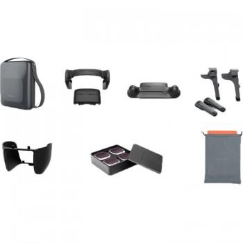 PGYTECH Accessories Combo For Mavic Pro (Prof)