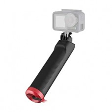 PGYTECH Action Camera Floating Hand Grip