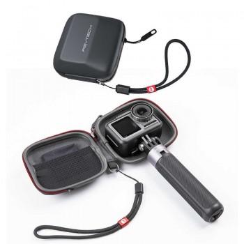 PGYTECH Action Camera Hard-shell Protective Case