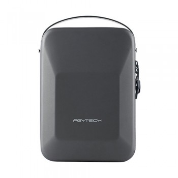 PGYTECH Carrying Case for Mavic Air 2