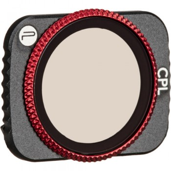 PGYTECH Filter For Mavic Air 2- CPL Filter (Professional)