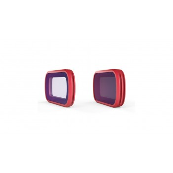 PGYTECH Filter for OSMO Pocket MRC-CPL(Professional)