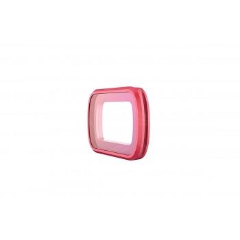 PGYTECH Filter for OSMO Pocket MRC-UV(Professional)