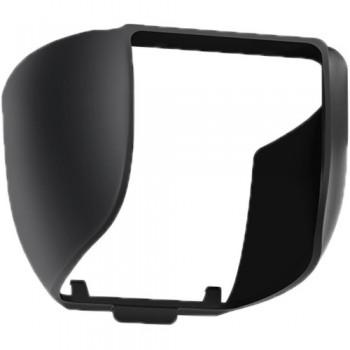 PGYTECH Lens Hood  for MAVIC 2