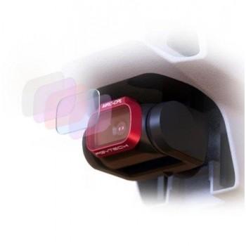 PGYTECH Filter for MAVIC MINI-UV