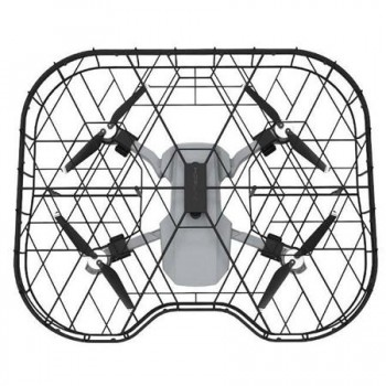 PGYTECH Mavic Mini Propeller Cage