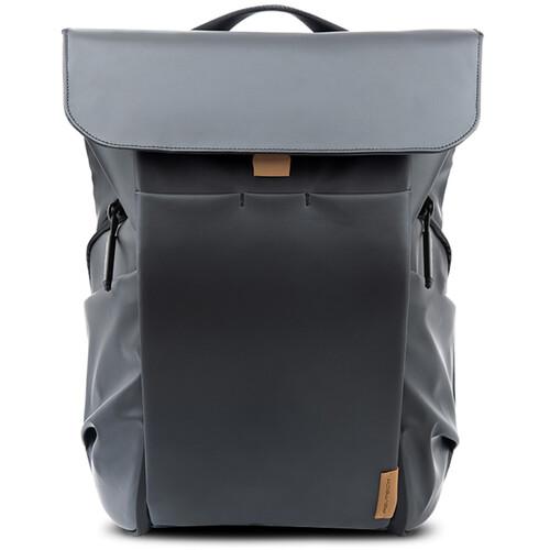 PGYTECH OneGo Backpack 18L (Obsidian Black)