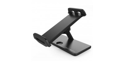 PGYTECH Pad Holder-Standard for Mavic Series