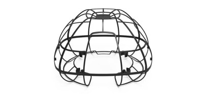 PGYTECH Protective Cage for Tello P-WJ-001