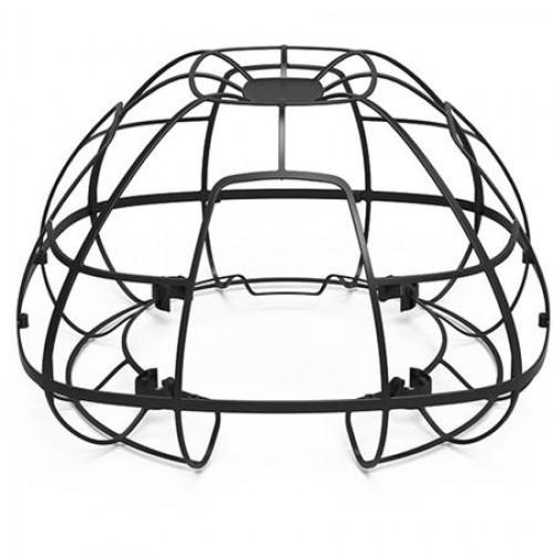 PGYTECH Protective Cage for Tello P-WJ-001