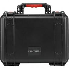 PGYTECH Safety Carrying Case for DJI Smart Controller P-15D-009