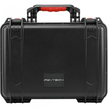 PGYTECH Safety Carrying Case for DJI Smart Controller