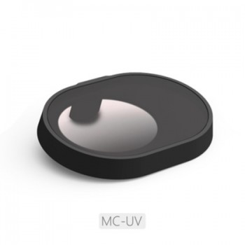 PGYtech Filter for DJI Spark MRC UV