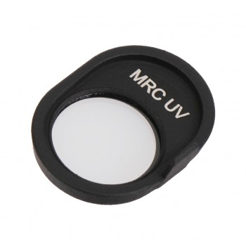 PGYtech Filter for DJI Spark MRC UV