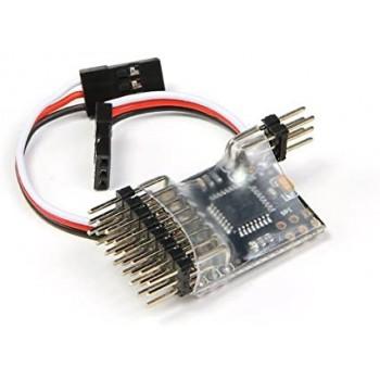 PPM Encoder HKPilot 32